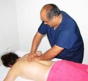 masajes a domicilio en capital federal y gran buenos aires