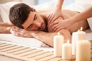 masajes a domicilio masajes vip perú técnicas profesionales