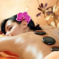 masajes a domicilios !!