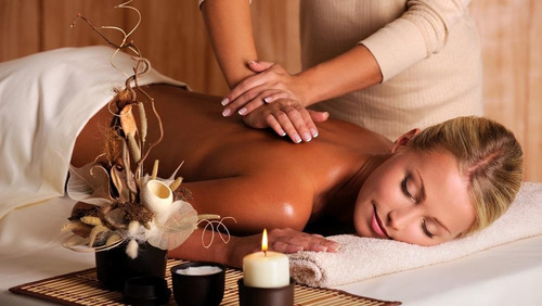 masajes a mujeres relaxs a domicilio tantrico
