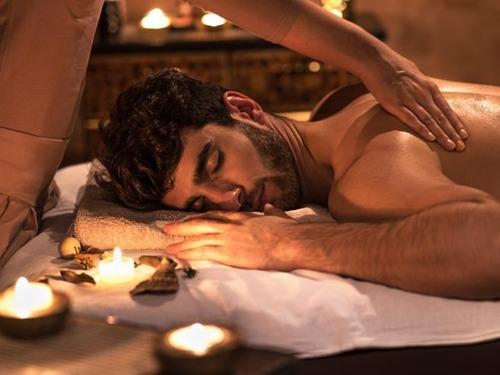 masajes  a1  domicilio y hoteles lima