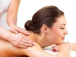 masajes adelgazantes y relajantes a domicilio