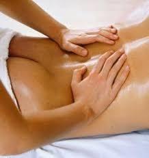 masajes antiestres personalizados miraflores