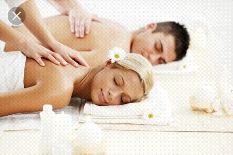 masajes corporales kgc tenemos serv a domicilio