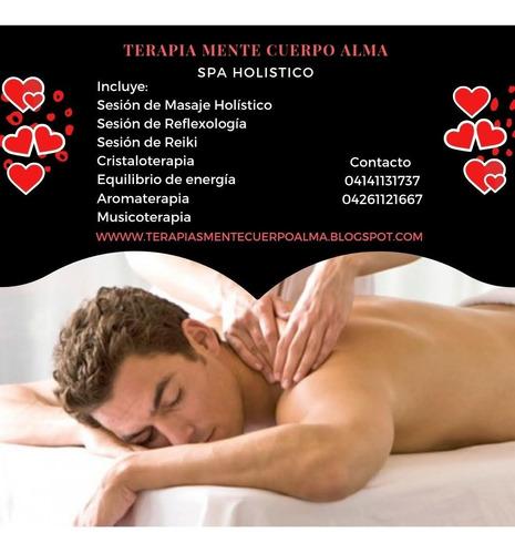 masajes day spa masaje en silla cursos de masaje terapias