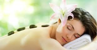 masajes de relajacion a domicilio
