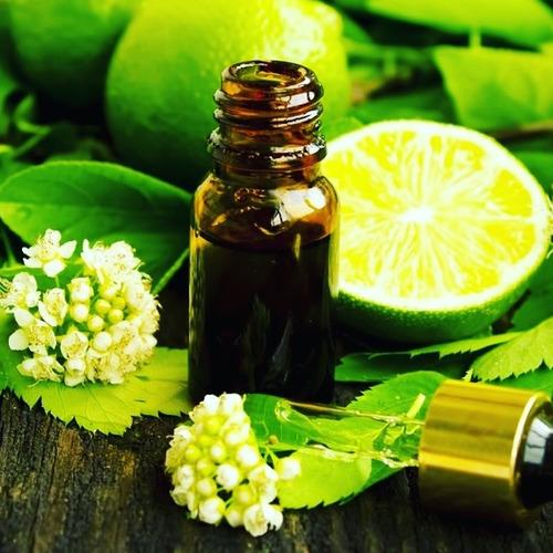 masajes de relajación  y terapias complementarias, pte alto