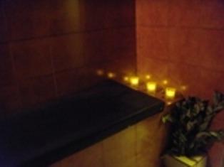 masajes de relax en miraflores sauna