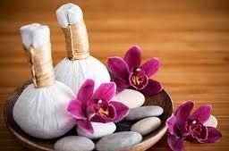 masajes de relax,descontracturantes,masaje deportivo