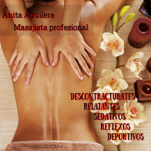 masajes+depilacion