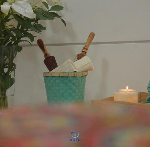 masajes deportivos y relajantes a domicilio en santa marta