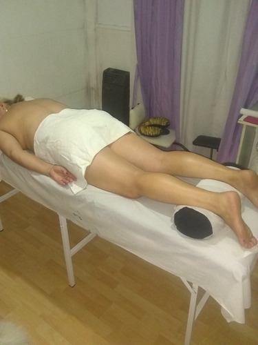 masajes descontract.- reiki -villa adelina