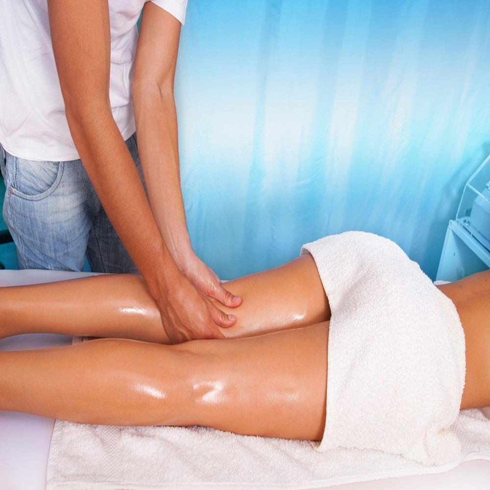 masajes a señoras masajes damaris