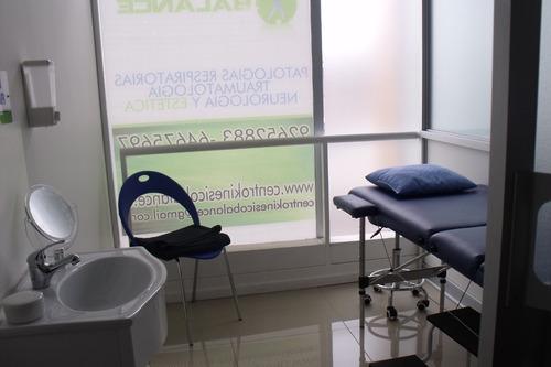 masajes descontracturante y de relajación en la serena