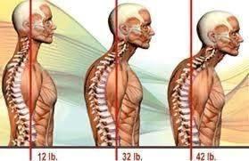 masajes descontracturantes. recuperación motriz.