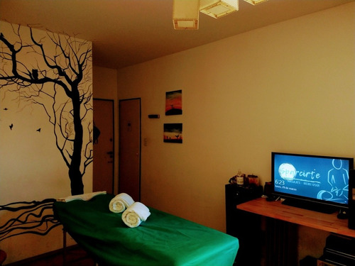 masajes descontracturantes, relajantes, deportivos, reiki