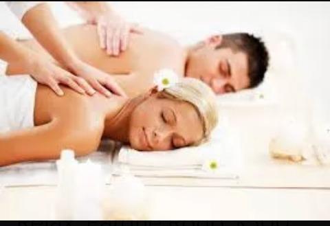 masajes descontracturantes y de relax.parque rodo.