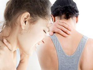 masajes descontracturantes y deportivos (zona palermo)