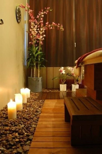 masajes descontracturantes y relax - date un descanso!