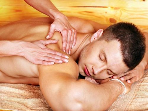 masajes en maldonado y punta del este