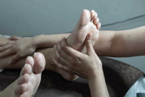 masajes en miraflores