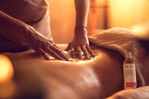 masajes exoticos, tántricos y sensitivos en miraflores