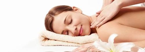 masajes fantasía para damas