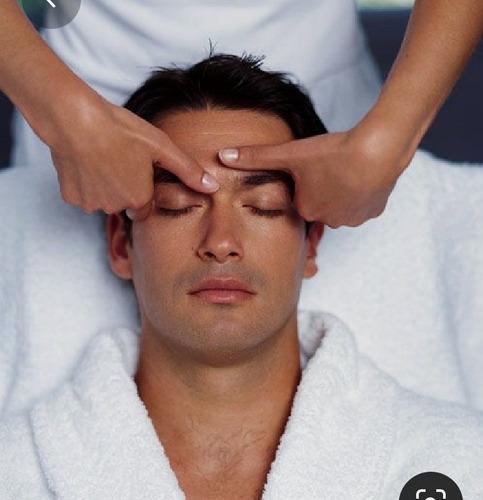 masajes interactivos en miraflores