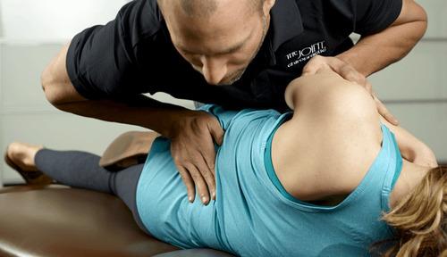 masajes massages quiropráctica laureles medellin