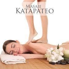 masajes miraflores la paz 235  c. 953-189-33
