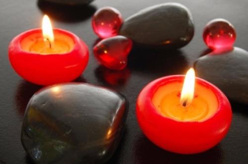 masajes para mujeres | masajista profesional a1 san isidro