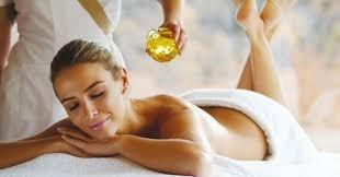 masajes para mujeres nuevo concepto de spa zona centro y sur