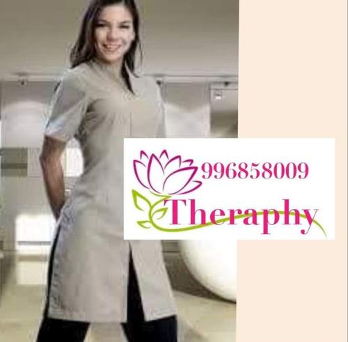 masajes por fisioterapeuta a domicilio y hoteles* 996858009