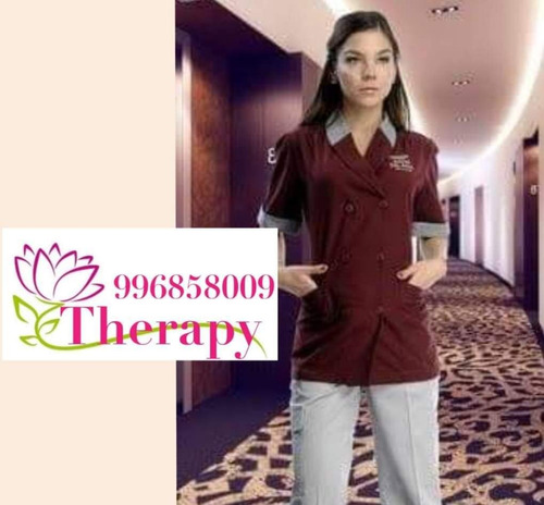 masajes por fisioterapeuta a domicilio y hoteles*996858009