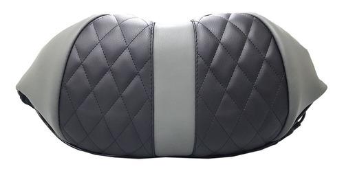 masajes portatil masajeador