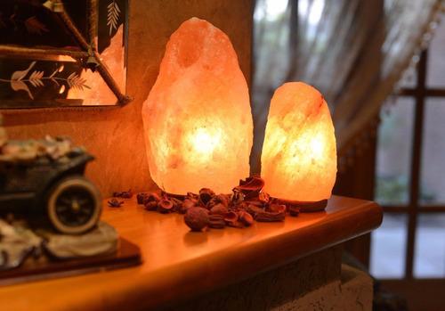 masajes profesionales para mujeres | masajista a1 san isidro