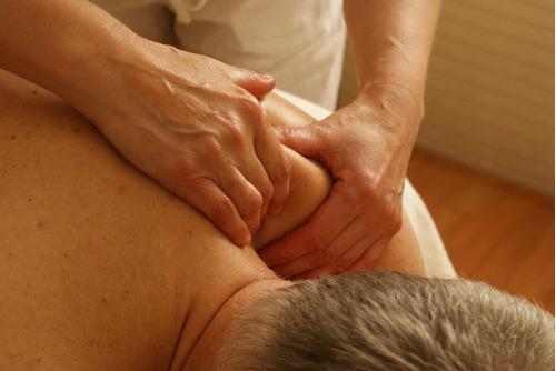 masajes profesionales puente alto