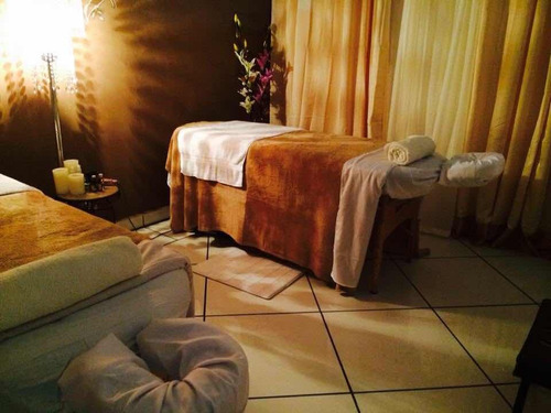 masajes profesionales- relaxing massages