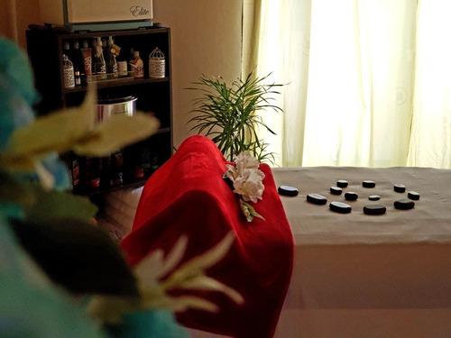 masajes profesionales sabana sur- english spoken