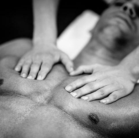 masajes relajante para todo el cuerpo a hoteles.