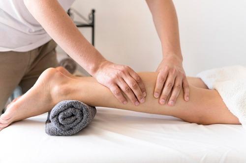 masajes relajantes  30min a s/20 soles