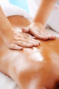 masajes relajantes 3124698787 terapias sede domicilio bogota