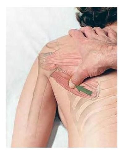 masajes relajantes a domicilio