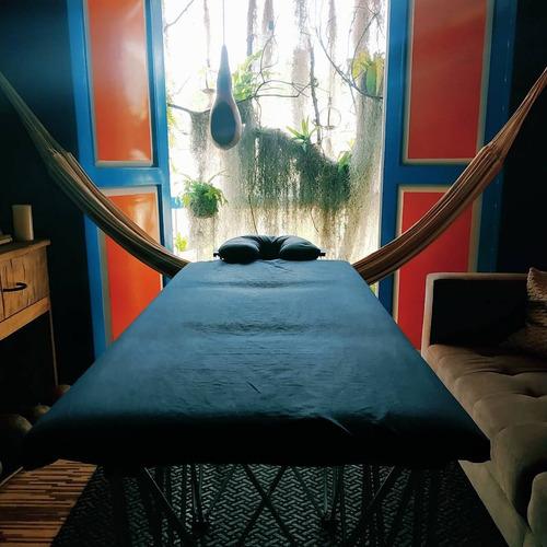 masajes relajantes a domicilio eje cafetero