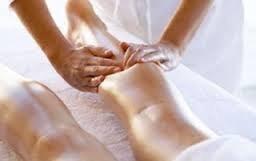 masajes relajantes a domicilio y en consultorio