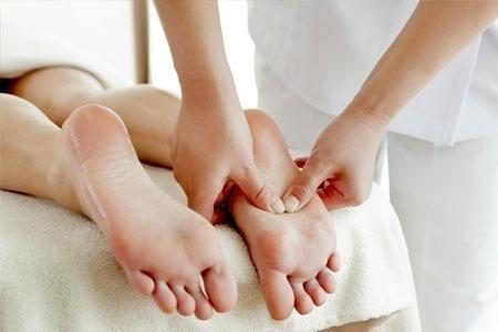 masajes relajantes antiestres tantra para damas a domicilio
