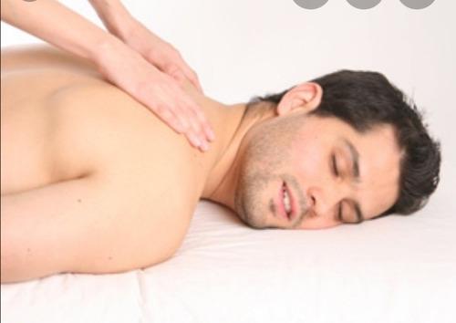 masajes relajantes corporales depilación corporal