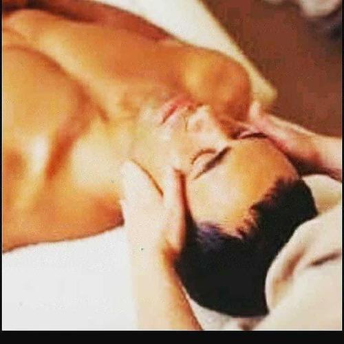 masajes relajantes descontracturantes deportivo craneo-facia