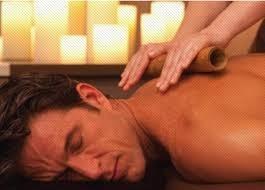 masajes relajantes, descontracturantes, miraflores