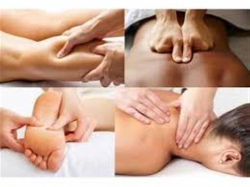 masajes relajantes domicilio bogotá info whatsapp 3124698787